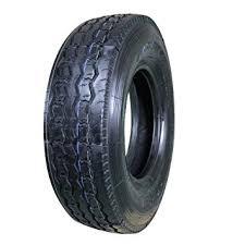 14 ply light truck tires amazon com provider st235 85r16 load range g 14 ply heavy duty