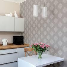peel off wallpaper peel off wallpaper home design ideas