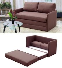 modern contemporary furniture sofa 9 wonderful 75 inch sofa b00zb5ayim amazon com container