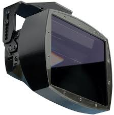 home theater options panamorph home theater projector lens options panamorph