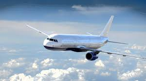 airplanes painted white color check reasons