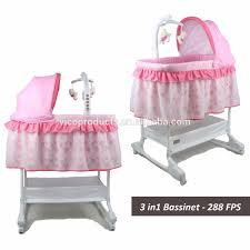 Foldable Baby Crib by Plastic Cots Plastic Cots Suppliers And Manufacturers At Alibaba Com