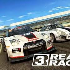 download game city racing 3d mod unlimited diamond city racing 3d mod apk unlimited money free 3d