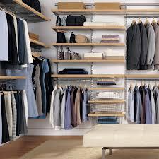 easy closet organizer ideas designs ideas and decors