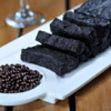 chocolava kukus jual spiku kukus choco lava spikus tokopedia