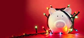 club savings save for the holidays