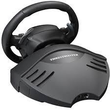 thrustmaster xbox 360 thrustmaster 458 italia racing wheel for pc xbox 360 price