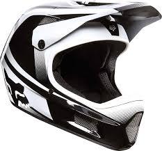 fox motocross shocks fox bicycle uk outlet u2022 enjoy free shipping today shop premium