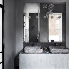 bathroom ideas pics grey bathroom ideas to inspire you ideal home