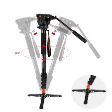 home designer pro videos amazon com tripods professional video accessories electronics