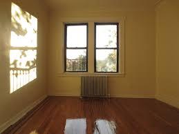 one bedroom apartment in manhattan bedroom one bedroom apartment design one bedroom apartment for rent