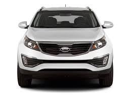 2013 kia sportage price trims options specs photos reviews