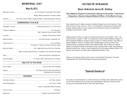 Flag Day Reading Comprehension Worksheets Reading Comprehension Worksheets Memorial Day Worksheet Example