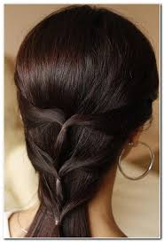 step cut hairstyle pictures step cut hairstyle for indian girls new hairstyle designs