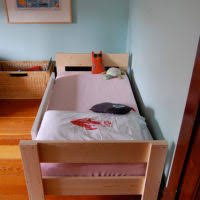Diy Toddler Bunk Beds From Outstanding To Easy 20 Diy Toddler Beds