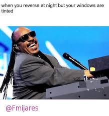 Stevie Wonder Memes - coolest stevie wonder memes 20 funny stevie wonder memes