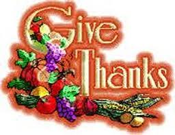 inspirational quotations happy thanksgiving pemf pemf8000
