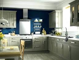 peinture pour cuisine moderne peinture cuisine moderne peinture pour cuisine blanche moderne en