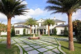 tony house tony robbins house what properties does he own