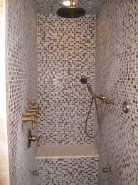 48 Bathtub Shower Combo 48 Inch Shower Bathroom Ideas Houzz