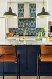 decorative backsplashes kitchens best 25 decorative tile ideas on cement tiles tile