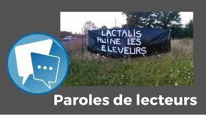 lactalis si鑒e social lactalis si鑒e social 28 images le groupe lactalis inaugure