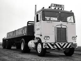 kenworth trucks uk kenworth k100 au spec u00271963 u201377