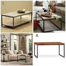 Ikea Coffee Table Lack Ikea Lack Coffee Table Unique Coffee Tables Lack Coffee Table