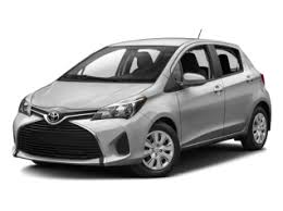 for sale toyota yaris used toyota yaris for sale in az 29 used yaris listings
