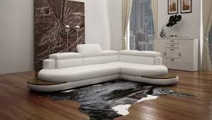 New Modern Sofa Designs 2015 Contemporary Archives Page 2 Of 151 La Furniture Blog