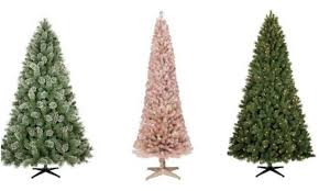 target calphalon black friday target 50 off christmas trees 3 5 tree 13 50 6 foot pre lit