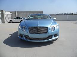 bentley rental price bentley gtc regency car rentals