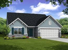 hyett u0027s crossing single family homes new homes in middletown de