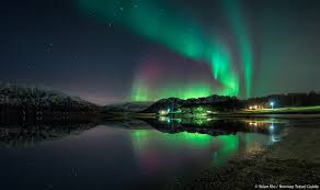 when do you see the northern lights in iceland how to see the northern lights in norway northern lights in norway