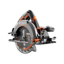 home depot black friday 2016 worm drive skilsaw ridgid 15 amp 7 1 4 in worm drive circular saw products