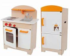 spielküche hape kinderküche holz spielküche kinder spielzeug zubehör mädchen küche