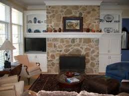 fireplace built in cabinets built in cabinets carmel fishers westfield more innovative