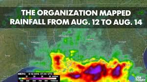 Oklahoma Weather Map Usacurrenttemperaturespngjan29 Fox News Weather Blog Us Dealt