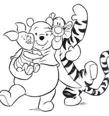 39 tiger images tigger pooh bear eeyore