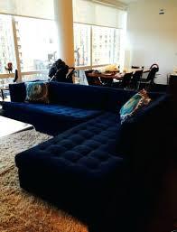 navy blue velvet sofa blue suede sofa blue suede couch blue velvet couch living room