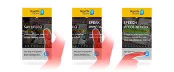 target black friday rosetta stone rosetta stone helping the language experts to speak mobile