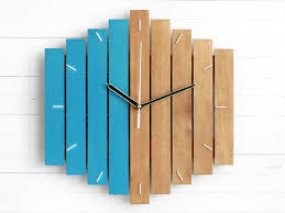 paladim wooden wall clocks office wall clocks paladim large wall
