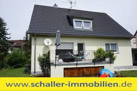 Einfamilienhaus Mit Garten Kaufen Freist Einfamilienhaus Nürnberg Fischbach Haus Kaufen