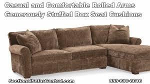 lee furniture custom sleeper sectional sofas lee industries