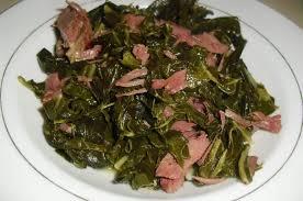 collard greens and smoked turkey i recipes