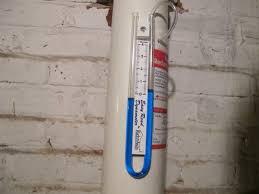 radon mitigation confessions of an antique home
