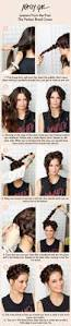 471 best hair for images on pinterest hairstyles make up