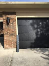 exterior paint and trim color advice black white grey blue