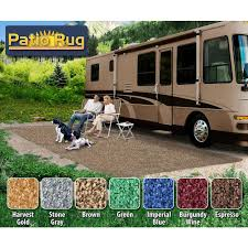 Sams Outdoor Rugs outdoor patio mats u0026 rugs area rugs outdoor u0026 rv rugs camping
