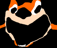 Crash Bandicoot Meme - bandicoot woah